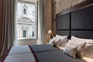 (Navona Luxury Guesthouse)