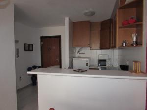 Apartamento SM Figueres