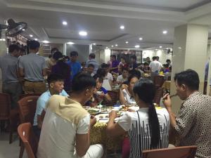 Bao Nam Hotel