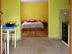 Apartment Materada Ii