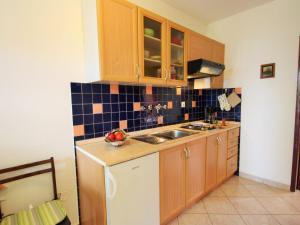 Apartment Jokic No1