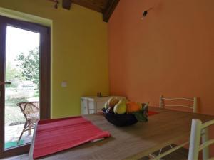 Apartment Materada Iv