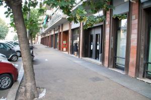 DaNoi in Trastevere