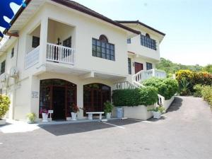 Villa Deta