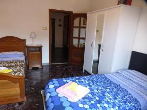 Casa Vacanze Renato