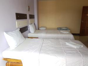 The Star Villa Resort