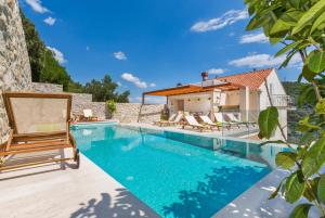 Apartments Villa Boban