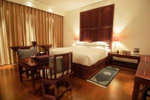 Ze Yun Hotel