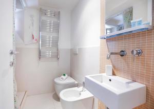Vicolo Moroni Apartment