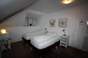 Town House Guesthouse