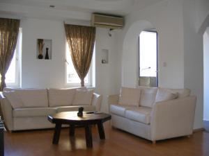 Valor Apartments - Skopje