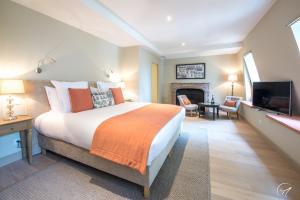 les suites du 33 pernay tarifs 2018. Black Bedroom Furniture Sets. Home Design Ideas