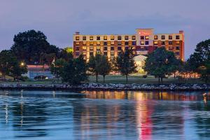 Picture of Hilton Garden Inn Providence
