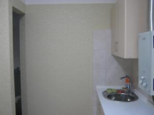 Apartment in Pjatigorsk