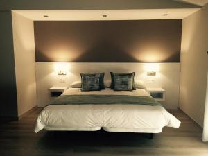 Foto del hotel  Mirador Ria de Arosa