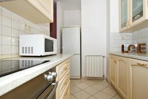 Apartment Spalato