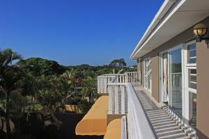 Durban Manor Guest House