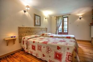 Hotel Locanda Belvedere