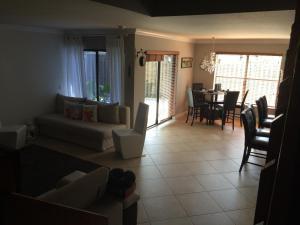 Picture of Miami 2 Bedroom Apartment