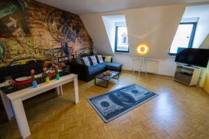 City Residences Koblenz 2