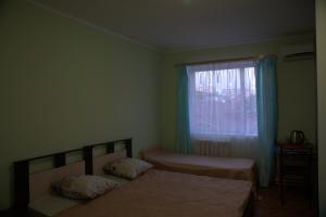Guest House on Mayakovskogo
