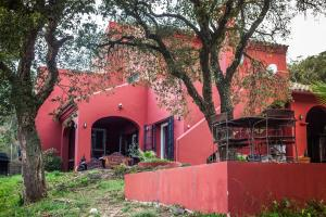 Apartamento El Cuartón