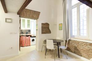 Campo de'Fiori Cozy Studio