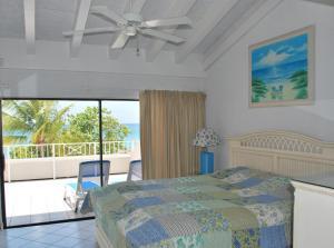 Cayman Sunsets