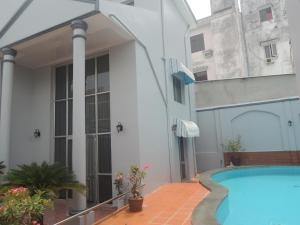 270B TCD Villa