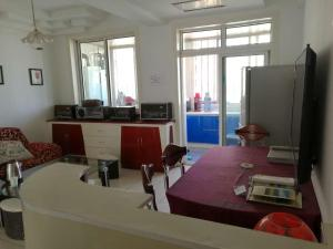 Happy Xining Apartment