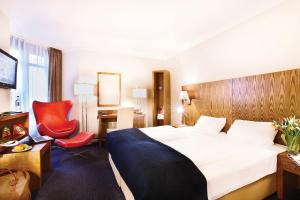 Foto del hotel  Golden Tulip Bielefeld City