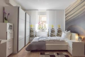 Private Apartment Voltastrasse (3339)