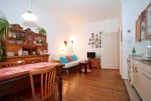 Private Apartment Uelzestrasse (2965)