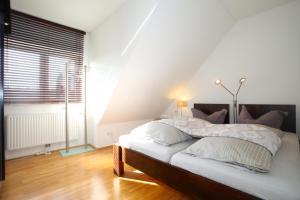 Private Apartment Melanchthonstrasse (2567)
