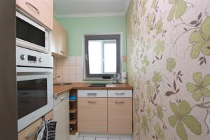 Private Apartment Ortskamp (6044)