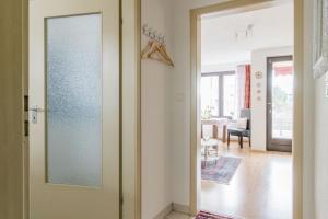 Private Apartment Max-Planck-Strasse (5850)