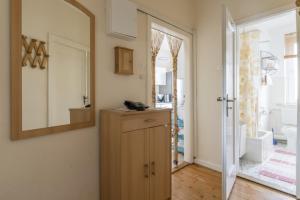 Private Apartment Pertzstrasse (5694)