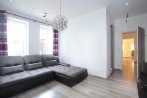 Private Apartment Gartenheimstrasse (5386)