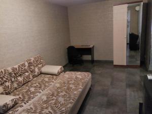 Apartment Rabochiy Gorodok