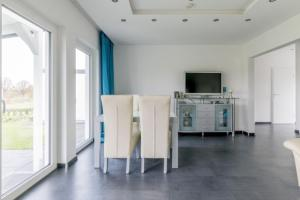 Private House Hainbuchenweg (5553)