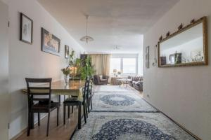 Private Apartment Spinnereistrasse (5869)