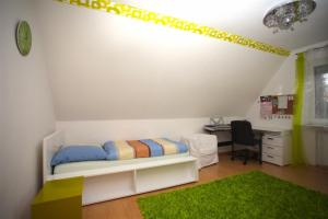Private Apartment Verdener Strasse (5965)