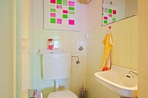 Private Apartment Lundenweg (4098)