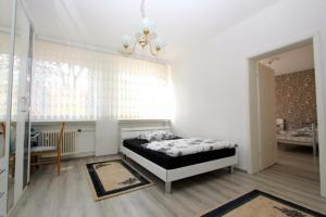 Private Apartment Ritter-Bruning-Strasse (4862)