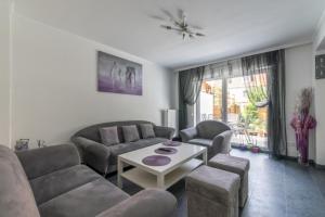 Private Apartment Brieger Weg (3359)