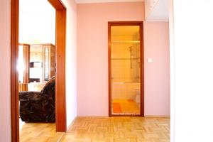 Private Apartment Hohenrode (4776)