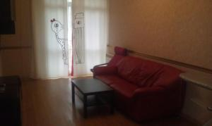 Apartaments na Uglovom