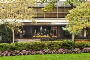 Picture of The Rittenhouse Hotel