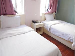 Yiting Hotel