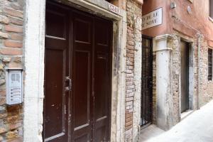 Studio Al Bovolo